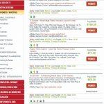 Danh sách các sản phẩm clickbank mà bạn nên chọn để kiếm tiền với affiliate