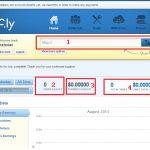 Rút gọn link kiếm tiền với adf – Đơn giản dễ dàng