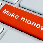 Danh sách các website kiếm tiền uy tín – Phần 1