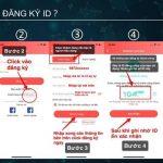 Kiếm 100k/ref từ App BBI Mall – Cực uy tín