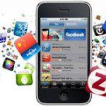 Các cách viết app kiếm tiền triển khai lên các kho ứng dụng