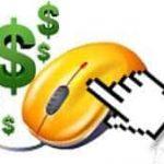 Tổng hợp 100 cách kiếm tiền online trên máy tính – Kiếm tiền đơn giản và dễ dàng