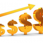 Xây dựng nguồn thu nhập thụ động với blessedadsincome