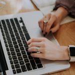 Các phương pháp kiếm tiền online trong mùa dịch