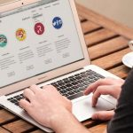 Các cách kiếm tiền từ website