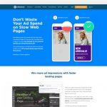 Hướng dẫn tạo Landing Page với Ladipage – Công cụ tạo trang landing page chuyên nghiệp và tuyệt đẹp với nhiều lĩnh vực