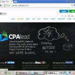 CPALEAD là gì – Hướng dẫn cách kiếm tiền từ làm offer CPA